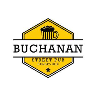 625795BUCHANAN95LOGO02