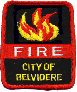 bfd patch